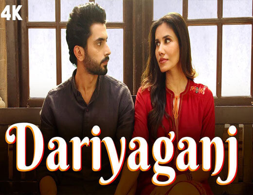 Dariyaganj-Jai Mummy Di-Lyrics