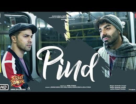 Pind-–-Street-Dancer-3D---Lyrics (1)