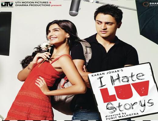 Bin-tere-lyrics---I-Hate-Love