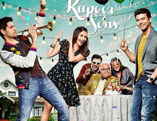 Bolna-Lyrics---Kapoor-and-Sons
