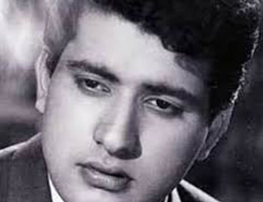 Ek Pyar Ka Nagma Hai Lyrics - Shor