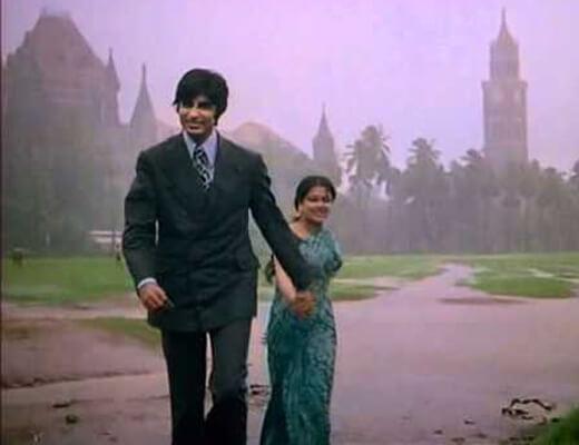 Rim-Jhim-Gire-Sawan-Lyrics---Kishore-Kumar (1)