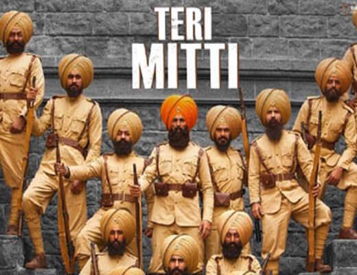 Teri-Mitti-Lyrics---Kesari---Lyrics-in-Hindi