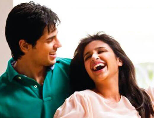 Zehnaseeb Lyrics - Hasee Toh Phasee
