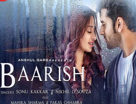 Baarish-Lyrics---Sonu-Kakkar,-Nikhil-D'Souza (1)