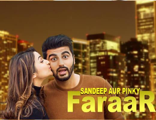 Faraar---Sandeep-Aur-Pinky-Faraar---Lyrics-In-Hindi (1)