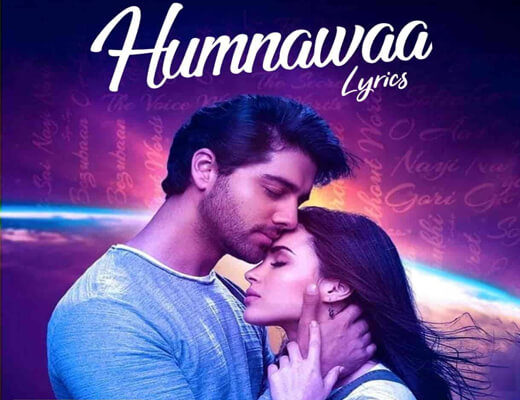 Humnawaa-Lyrics---99-songs-