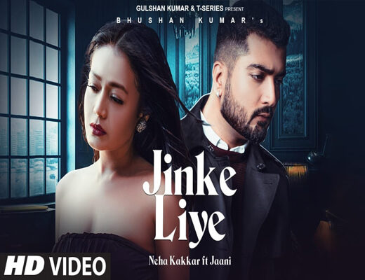 Jinke-Liye-–-Neha-Kakkar---Lyrics-In-Hindi (1)