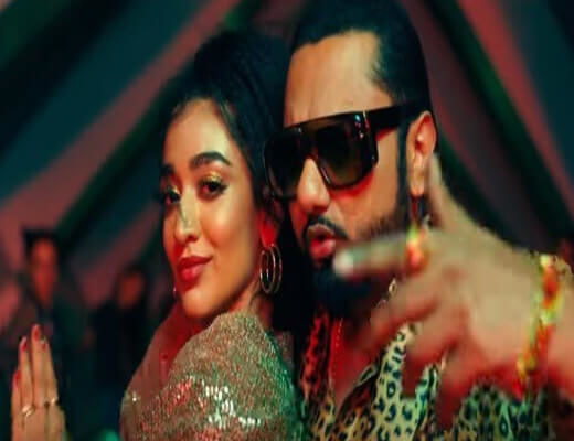 Loca-Lyrics-–-Yo-Yo-Honey-Singh