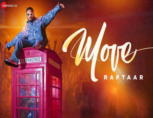 Move-lyrics---Raftaar