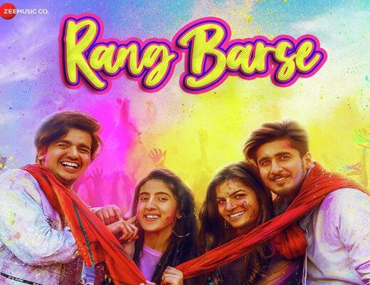 Rang-Barse-Lyrics---Mamta-Sharma,-Shaan
