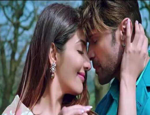 Teri-Meri-Kahani-–-Happy-Hardy-And-Heer---Lyrics-In-Hindi