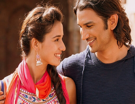 Kaun-Tujhe---MS-Dhoni---The-Untold-Story---Lyrics-In-Hindi (1)
