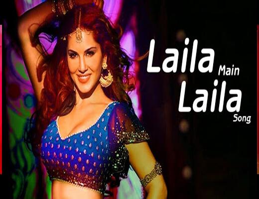 Laila-Main-Laila-Lyrics-–-Raees---Lyrics-In-Hindi