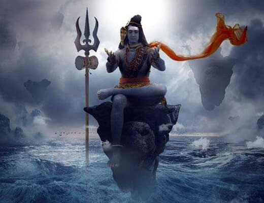 Lord-Shiva-Aarti---Lyrics-in-Hindi