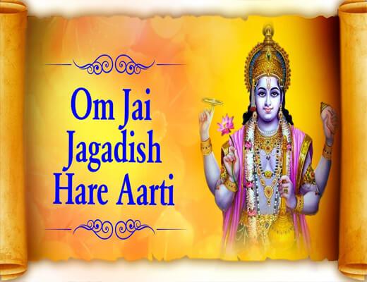 Om-Jai-Jagadish-Hare---Lyrics-In-Hindi