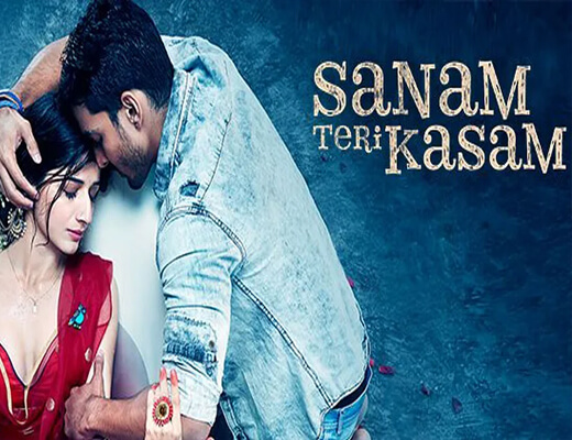 Sanam-Teri-Kasam-Lyrics---Ankit-Tiwari---Lyrics-In-Hindi