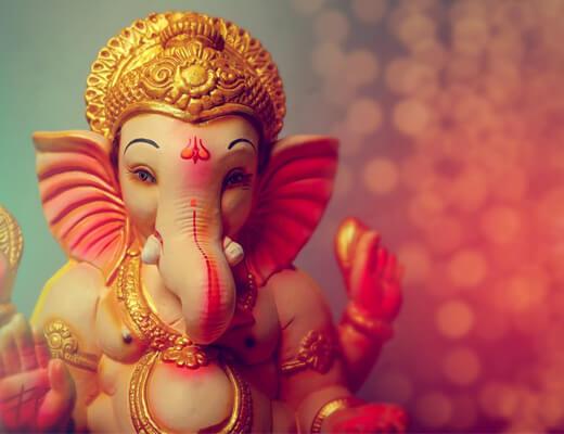 Shree-Ganesh-Aarti