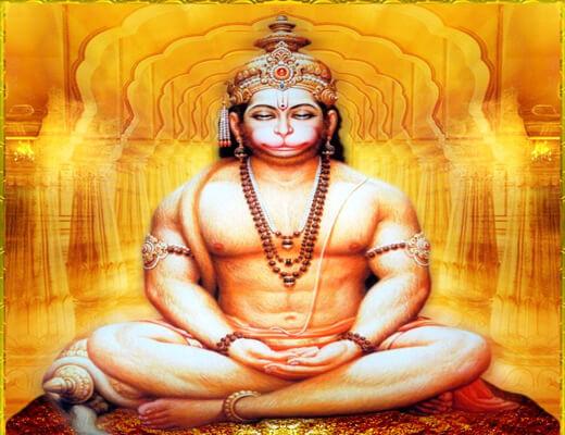 Shree-Hanuman-Chalisa---Lyrics-in-Hindi