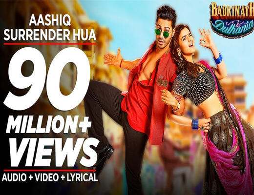 Aashiq-Surrender-Hua---Badrinath-Ki-Dulhania---Lyrics-In-Hindi- (1)