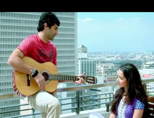 Chahun-Main-Ya-Na---Aashiqui-2---Lyrics-In-Hindi