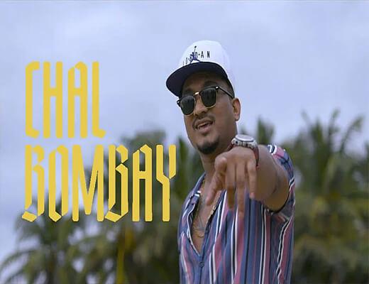 Chal-Bombay---DIVINE---Lyrics-In-Hindi