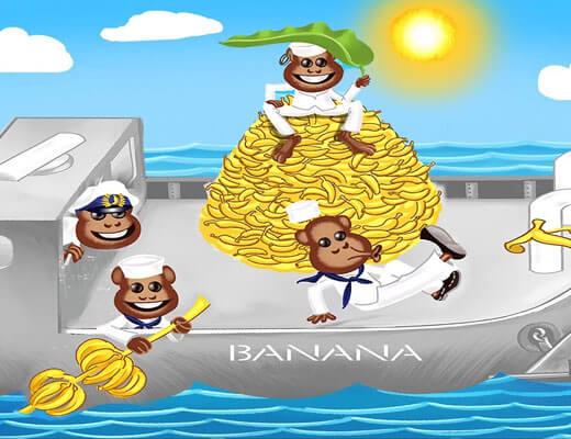 Day-O-(Banana-Boat-Song)