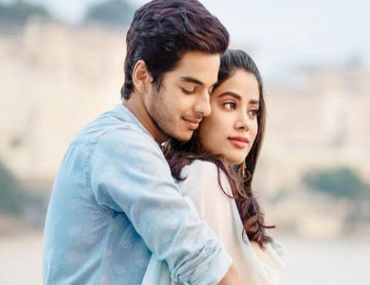 Dhadak--Song---Dhadak---Lyrics-In-Hindi
