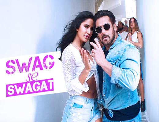 SWAG-SE-SWAGAT---Tiger-Zinda-Hai---Lyrics-In-Hindi