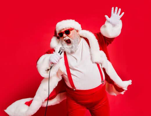 Santa,-Please-Don't-Forget-Me