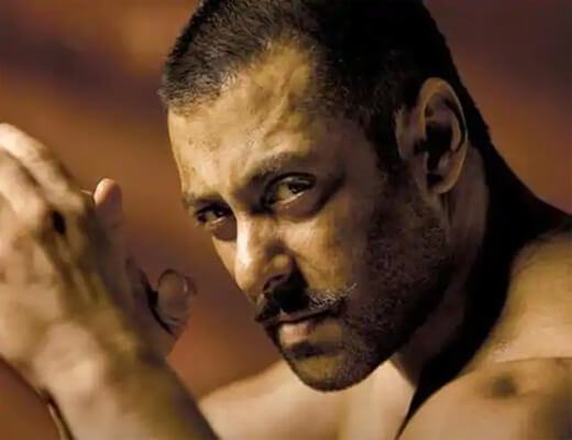 Sultan-Sitle-Song--Sultan---Lyrics-in-Hindi