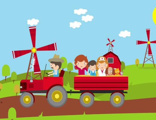 The-Farmer-In-The-Dell