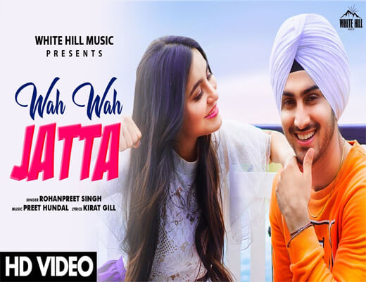 Wah-Wah-Jatta-–-Rohanpreet-Singh---Lyrics-In-Hindi