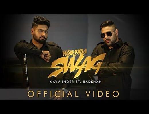 Wakhra-Swag---Badshah---Lyrics-In-Hindi