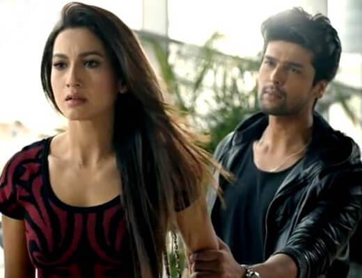 Zaroori-Tha---Rahat-Fateh-Ali-Khan---Lyrics-In-Hindi