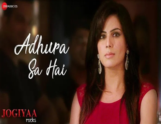 Adhura-Sa-Hai---Jogiyaa-Rocks---Lyrics-In-Hindi