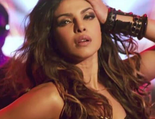 Asalaam-e-Ishqum Lyrics - Gunday
