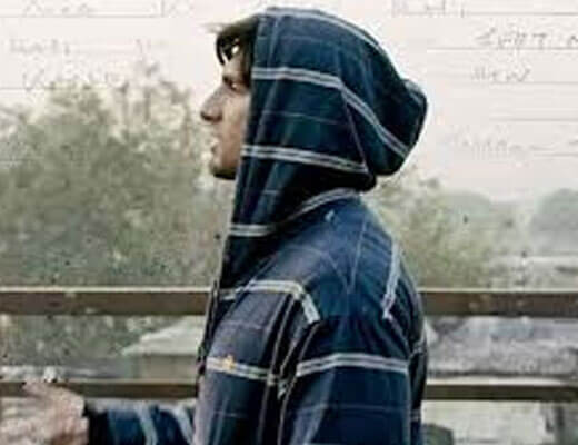 Asli HIP HOP Lyrics - Gully boy Ranveer Singh