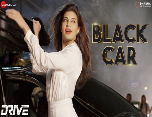 Black-Car---Drive---Lyrics-In-Hindi
