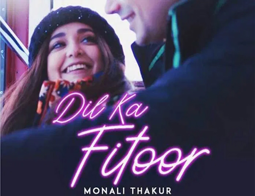 Dil-Ka-Fitoor---Monali-Thakur---Lyrics-In-Hindi