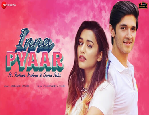 Inna-Pyaar---Aishwarya-Pandit---Lyrics-In-Hindi