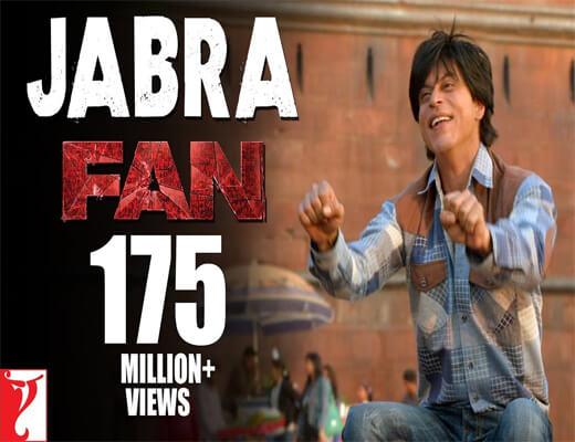 Jabra-Fan---Fan---Lyrics-In-Hindi