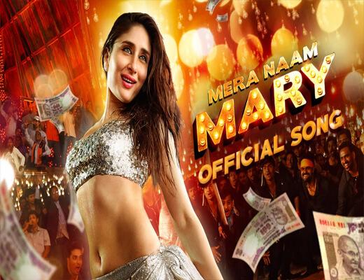 Mera-Naam-Meri---Brothers---Lyrics-In-Hindi