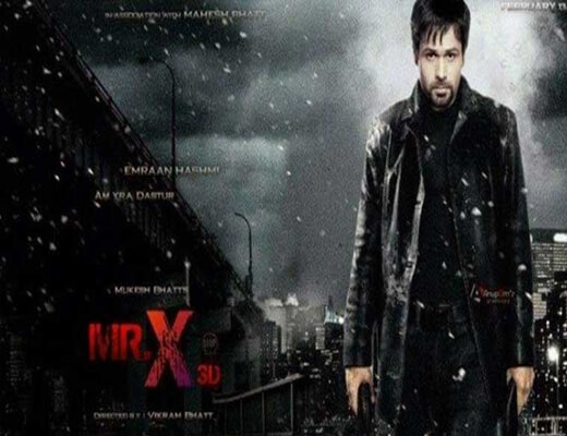 Mr.-X-Title-Song---Mr.-X---Lyrics-In-Hindi