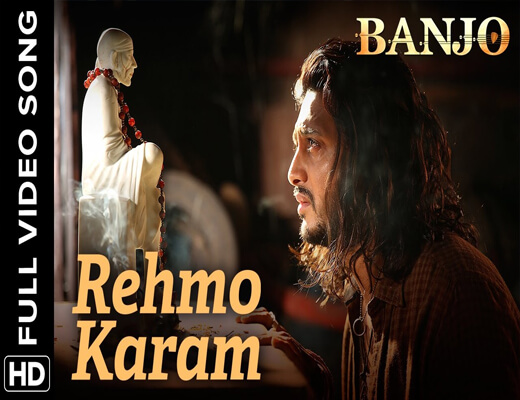 Rehamo-Karam---Banjo---Lyrics-In-Hindi