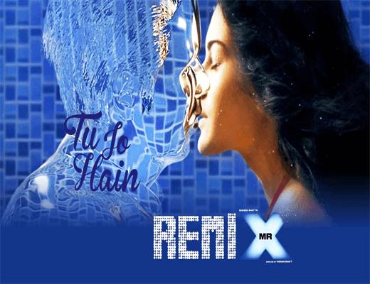 Tu-Jo-Hain---Mr.-X---Lyrics-In-Hindi