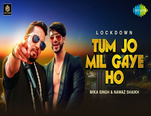 Tum-Jo-Mil-Gaye-Ho---Mika-Singh---Lyrics-In-Hindi