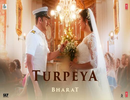 Turpeya---Bharat---Lyrics-In-Hindi