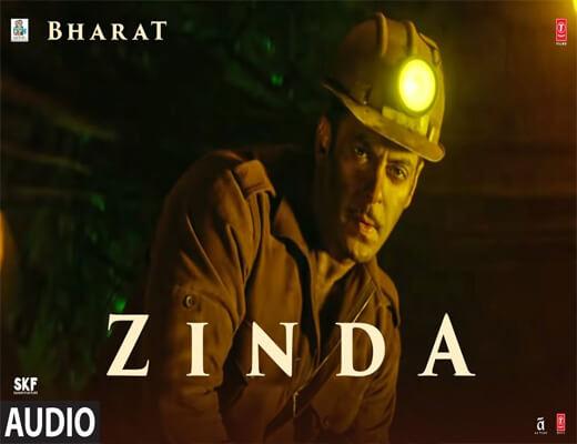 Zinda---Bharat---Lyrics-In-Hindi