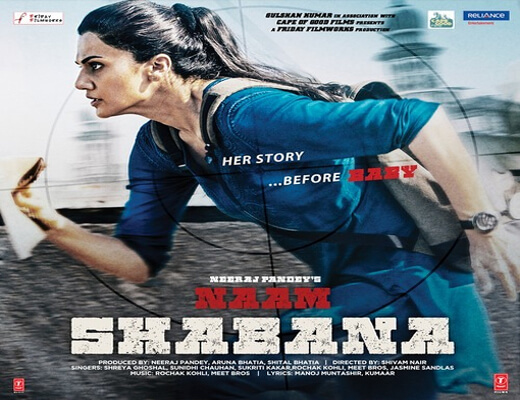 Zinda---Naam-Shabana---Lyrics-In-Hindi